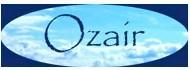 Ozair