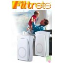 Filtrete™ Ultra Clean Large