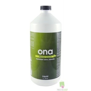ONA Liquid 1.0 L Fresh Linen